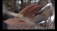Оцеляване на предела - Сибир - с превод [част3/3]