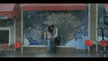 Miranda Cosgrove - Kissin U - Official Music Video