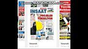 bandicam 2018-10-09 18-55-01-147