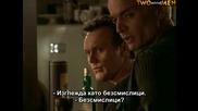 Бъфи, убийцата на вампири С04 Е20 + Субтитри Част (2/2)