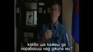 Roswell S01e20