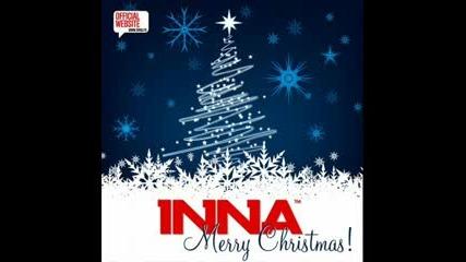 * * Lyrics * Inna - I Need You For Christmas