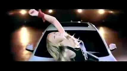 [ Превод ] Taio Cruz Feat. Kylie Minogue - Higher ( Високо Качество )