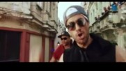 Enrique Iglesias - Subeme La Radio Official Video ft. Descemer Bueno Zion Lennox