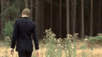 Coldplay - The Scientist High Quality - Превод