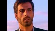 Mehmet Akif Alakurt - Emeis oi dyo tairiazoume