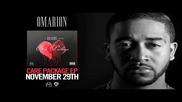 Omarion ft. Wale - M. I . A ( Официално видео )