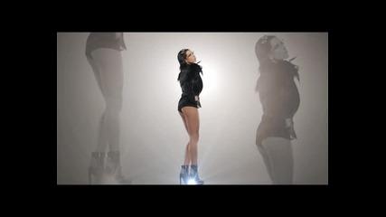 Джина Стоева - На първо време ( Official Video)