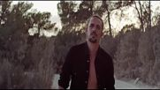 Превод! Dimitri Vegas & Like Mike - Stay A While