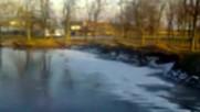 Buz Caginin Kutuplari Donmus Buzlar Her Dakika Erimekte Butun Dunyada 2017 Hd