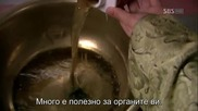 Бг субс! Faith / Вяра (2012) Епизод 2 Част 2/4