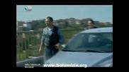 arka sokaklar 257 bolum 2kisim/ Опасни улици 257 епизод (2 част)