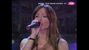 Jelena Vuckovic - Starija (Zvezde Granda 2010_2011 - Emisija 34 - 28.05.2011)