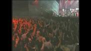 Linkin Park - Somewhere I Belong & Numb