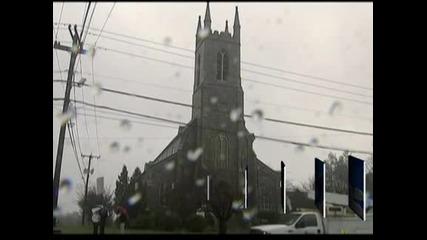 Америка почете паметта на загиналите при трагедията в Нютаун