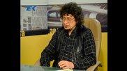 Диагноза с Георги Ифандиев (02.04.2014) – Иван Милев – Малкият Бъндарак