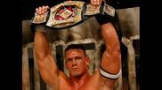 John Cena Slideshow 8