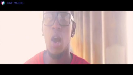 Gold 1 feat. Flo Rida & Shun Ward - Dance for life