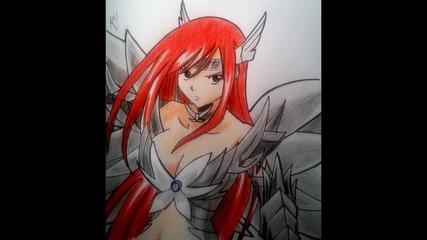 Моите рисунки 14
