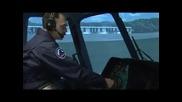 Авиационни симулатори