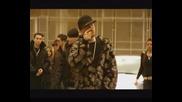 Lil Mak,  Stambeto,  Lamoza &j.d - The Boss