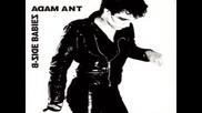 Adam Ant - Juanito The Bandito