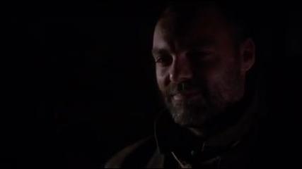 Salem / Салем - Сезон 1 Епизод 4 | Бг Аудио