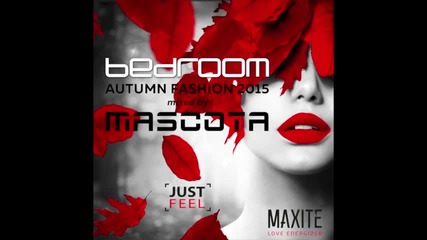 Mascota - Bedroom Autumn Fashion 2015