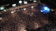 new hit 2012 Gustavo Lima - Balada Boa (tche tche rere)