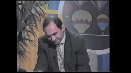 Hristo Popov Kristel