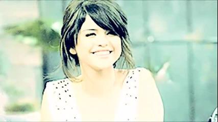 Selena Gomez - You're Beautiful... It's true