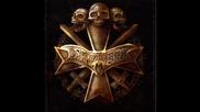 Dismember - Legion