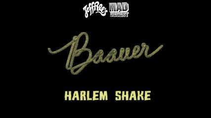 Baauer - Yaow! (hq)