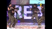 Adurs Grand Finale Bir Khalasa Group from Punjab