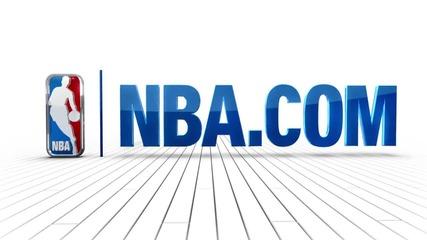 Най-интересното от мачовете в НБА от 4 януари 2016