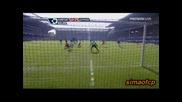 27.09 Евертън - Ливърпул 0:2 Фернандо Торес гол