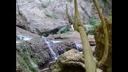 selqnduri na krushunskite vodopadi (trendafil)