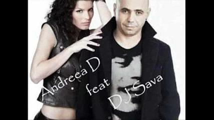 New 2011 Dj Sava feat Andreea D & Yolo - Money Maker