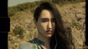 Сантра - Целият Свят [Official Video]