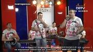 ork-shampioni-tariko-srybsko-gsm