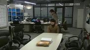 Бг субс! Poseidon / Посейдон (2011) Епизод 14 Част 3/4