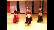 Belly Dance (zambalita - Habibi,  2007 - 06 - 20)