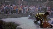 The Karate Kid 2 - Карате кид 2 (1986) |8 Част| Bg Audio