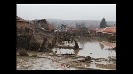Траурен ден в България