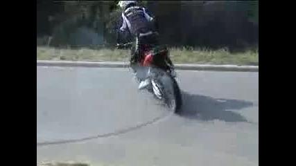 motor4eta