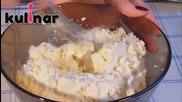 Рецепта за Пълнени Чушки на Баба