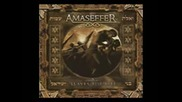 Amaseffer - Exodus - Slaves for Life [full album]