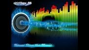 Jerf - My Trip (el Tunissane Remix)