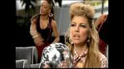 Glumsy - Fergie