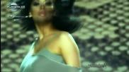 || Кристално Качество || Преслава ft. Галена - Хайде , откажи ме !!
